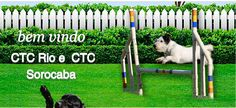 CTC-Sorocaba