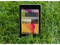 CNET's comprehensive Google Nexus 7 (8GB) coverage includes unbiased reviews, exclusive video footage and Tablet buying guides. Compare Google Nexus 7 (8GB) prices, user ratings, specs and more.