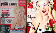 recolor-M.M-diva-by-Carla Fuchs by CarlaBabi.deviantart.com on @deviantART