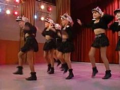 """Stephanie Tanner breaking it down to """"Motown Philly"""" on Full House! Puentes Paynich Rafaelian Klindt Hobbs Gilchrist Hobbs Cole Mal, I remember your version of this dance being almost on the same level. Full House Videos, Full House Tv Show, Full House Episodes, Stephanie Tanner, Uncle Jesse, Fuller House, Old Shows, Motown, Movies Showing"""