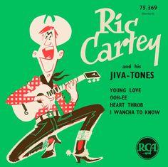 EP-Ric-Cartey-FRONT.jpg (2184×2178)
