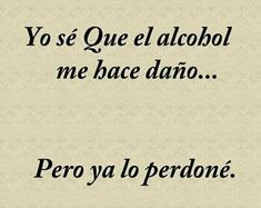 Post Quotes, Me Quotes, Funny Quotes, Funny Memes, Jokes, Funny Spanish Memes, Spanish Humor, Spanish Quotes, Mexican Humor