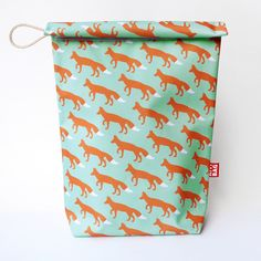 How To Make, Bags, Design, Handbags, Totes, Lv Bags, Hand Bags, Design Comics, Bag