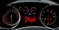 Alfa Romeo Logo, Alfa Romeo Cars, Alfa Alfa, Alfa Romeo Giulia, Dashboard Design, Car Engine, Dashboards, Classic Cars, 1