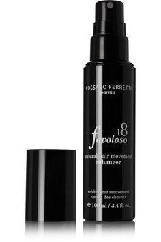 ROSSANO FERRETTI Parma - Favoloso Natural Hair Movement Enhancer, 100ml - Colorless