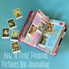 I also have a tutorial for this on my blog here with links for the apps used in this video. http://mswenduhh.blogspot.com/2015/03/diy-instaxpolaroid-photos-f...