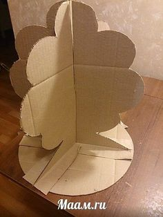 Pin by Kavita Maheshwari on Craft Ideas Craft Projects For Kids, Diy Crafts For Kids, Art Projects, Arts And Crafts, Paper Crafts, Kids Diy, School Projects, Pop Up Karten, Lego Room