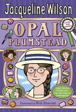 [EBook] Opal Plumstead Free Read Opal Plumstead Author Jacqueline Wilson and Nick Sharratt, Best Books To Read, Got Books, Jacqueline Wilson Books, Advent, Book Photography, Free Reading, The Guardian, Book Lists, Free Books