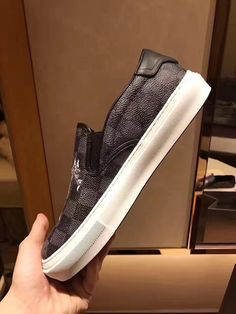 c177b9dc0c35 861 Best Shoes images in 2019   Loafers   slip ons, Shoe, Shoe boots