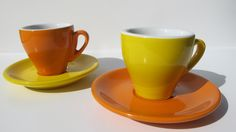 Espresso cup of coffee Espresso Cups, Coffee Cups, Tableware, Coffee Mugs, Dinnerware, Tablewares, Coffee Cup, Dishes, Place Settings
