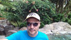 Pilot, Mens Sunglasses, Fashion, Moda, Man Sunglasses, Pilots, Fasion, Trendy Fashion, Remote