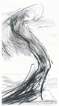 Runi Langum - Minne Minne, Fine Art, Abstract, Drawing Ideas, Drawings, Artwork, Lily, Kunst, Summary