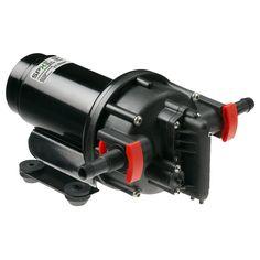 Johnson Pump Aqua Jet 3.5 GPM Water Pressure System - 24V - https://www.boatpartsforless.com/shop/johnson-pump-aqua-jet-3-5-gpm-water-pressure-system-24v/