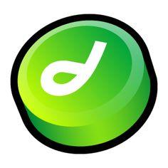 Macromedia DreamWeaver 8 Serial Number Plus Crack Full Download