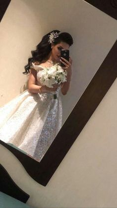 93 Best Wedding Dresses Images Wedding Dresses Wedding Bride