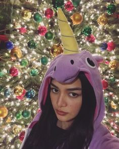 Kylie Verzosa, Matching Costumes, Handsome Boys, How To Look Pretty, My Family, Cute Girls, Party, Womens Fashion, Queens