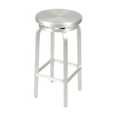 Shop Euro Style  0421 Miller Swivel Stool at ATG Stores. Browse our bar stools, all with free shipping and best price guaranteed.
