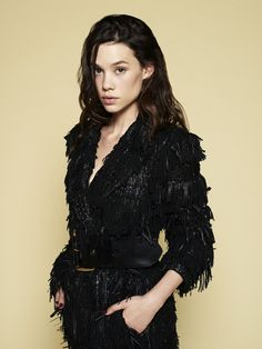 Up-and-Coming Stars - Astrid-Berges-Frisbey-I-Origins-Wmag