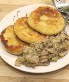 Targ Smaku Pancakes, Breakfast, Food, Breakfast Cafe, Meal, Crepes, Pancake, Hoods, Morning Breakfast