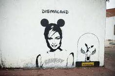 「Banksy」の画像検索結果