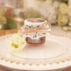 Place Cards, Place Card Holders, Table Decorations, Dinner Table Decorations