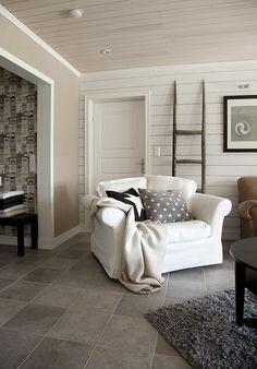Aurora Home And Living, Interior Design, House Interior, Living Room, Home, Interior, Home Decor, Beautiful Interior Design, Home Furnishings