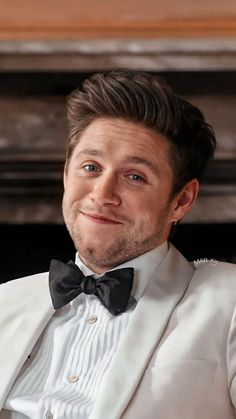 James Horan, Niall Horan Baby, Naill Horan, Irish Boys, Irish Men, One Direction Pictures, I Love One Direction, Irish Singers, Family Show