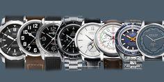 Ya publicamos los Top 5 relojes por menos de 800 euros con los que seguro que se acierta, ahora traemos los mejores por menos de 5.000 euros. El objetivo, por supuesto, es conseguir que nos regalen los 10. En muchos casos sin embargo, el milagro es que nos regalen uno. Vamos a verlos de menos más.