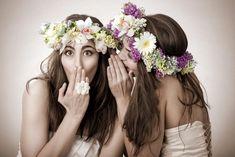 Die 15 schönsten Junggesellenabschied Spiele – Hochzeit planen mit weddingstyle