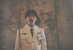 V BTS BTS exhibition scans Credits guwoljk Bts Taehyung, Jimin, Bts Bangtan Boy, Jhope, Namjoon, Bts Boys, Daegu, Photo Scan, Bts Photo