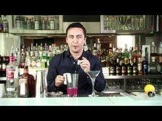 Cosmopolitan cocktail recipe - Waitrose - http://2lazy4cook.com/cosmopolitan-cocktail-recipe-waitrose/
