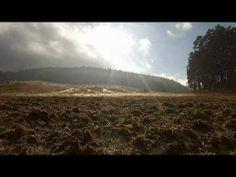 ▶ Quadtrophy lučivna 2014 - YouTube