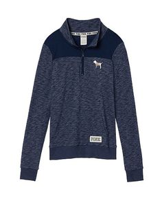 Shop our All Sweatshirts collection to find your cutest look. Only at PINK. Vs Pink Outfit, Pink Outfits, Stylish Outfits, Cute Outfits, Victoria Secret Outfits, Victoria Secret Pink, Pink Wardrobe, Good Brands, Pink Brand