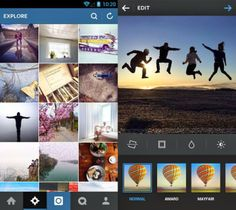 #Instagram Reached 200 Million Active Users