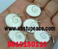 Check out Gomti Chakra Pendant on Shopo - http://shopo.in/products/2569372?referrerid=641389&utm_source=Share&utm_medium=Android&utm_campaign=PDP&utm_content=PDP