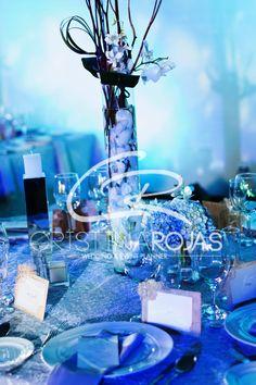 Diseño con chamizos naturales  #cristinarojas #weddingday #bodas #novios #amor #sueños #flores #design #weddingdesigner #haciendas #CRWedding #decoración #ambientacion #events #bodas #colombia #destinos #cristina+personal #produccion #musica #fotografia #exclusividad #maspersonal # Cristina Rojas + Personal https://www.instagram.com/cristinarojasevents/