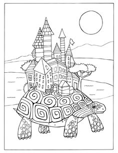 9d7f5bfd098f205bb167a1b70d7757e5_originalpng 600776 coloring bookscoloring pagessunday school