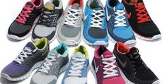 Athletic Shoes, Lifestyle, Sneakers, Tips, Shopping, Fashion, Tennis, Moda, Slippers