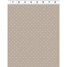 I Love You, My Love, Classic Books, Fabrics, Dots, Collections, Sewing, Brown, Tejidos