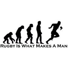 rugby quotes funny - Google Search