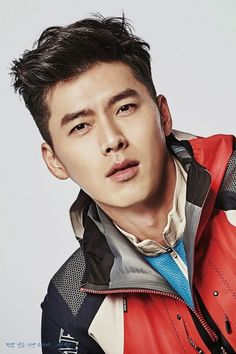 Hyun Bin, Korean Star, Korean Men, Asian Actors, Korean Actors, F4 Boys Over Flowers, Lee Minh Ho, Park Hae Jin, Choi Jin Hyuk