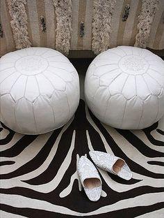 moroccan bedroom - apartmentf15 photo