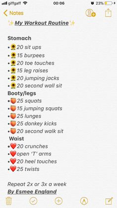 workout routine at home . workout routine for women . workout routine for the gym . workout routine for beginners . workout routine for women at home . 10 Week Workout Plan, Weekly Workout Plans, At Home Workout Plan, Weekly Exercise Plan, Month Workout Challenge, Weekend Workout, Daily Exercise Routines, Before School Workout, Everyday Workout