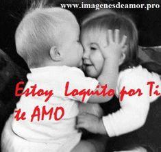 Imagenes de amor loco con frases - facebook - http://www.imagenesdeamor.pro/2014/09/imagenes-de-l-para-facebook.html