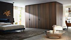 Gliss Master By Molteni   Hub Furniture Lighting Living