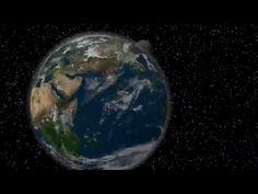 Planety dla dzieci po polsku - Układ Słoneczny (TEST VERSION)