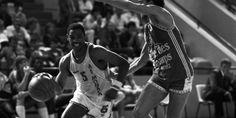 Basket - Pro A - Pro A: Monaco, star des années 80 Check more at http://info.webissimo.biz/basket-pro-a-pro-a-monaco-star-des-annees-80/