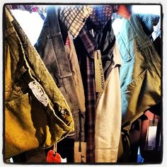 #40weft #pittiuomo87 #fashionfair #florence #menfashion #F/W2016 #preview www.40weft.com Pitta, Florence, Mens Fashion, Men Fashion, Man Fashion, Fashion For Men, Male Fashion, Men's Fashion, Pies