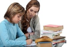 Snapsolve For iPhone Lets Students Get Homework Help Just By