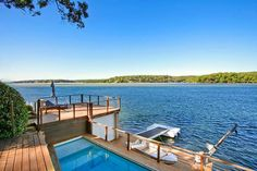 23 Gow Avenue  PORT HACKING For Sale, price guide on request @ domain.com.au